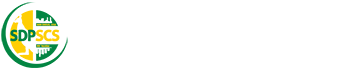 San Diego-Perth Sister City Society Logo